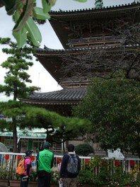 しこちゅ~ 紙と神の物語(6月)