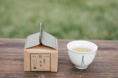 「奈良女子大学×大和茶×セトレ」コラボ企画「ならではの大和茶を知る」