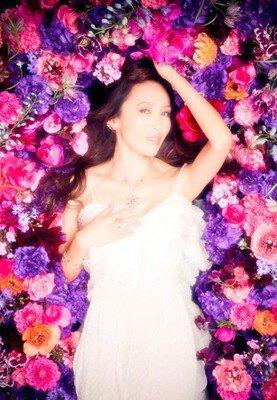 工藤静香 Acoustic Live Tour 2019 POP IN 私とピアノ