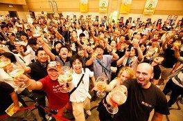 ビアフェス名古屋2018