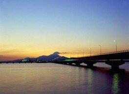 海の日記念事業「熊本港フェスティバル」
