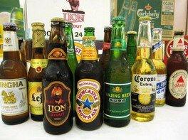 ウェルピア伊予ビールまつり2018 part2