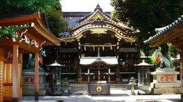 豊川稲荷東京別院 坐禅会(座禅会)(6月)