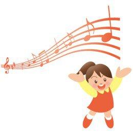 星空と音楽の時間「星空とアニメソング特集」
