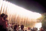 天竜川時又港
