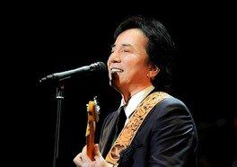 布施 明 AKIRA FUSE COZY Theater 2018 ~片陰でひと休み~
