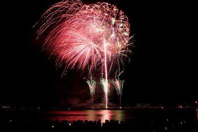 2019久里浜ペリー祭