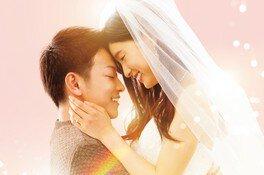 映画「8年越しの花嫁 奇跡の実話」上映会