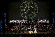 びわ湖ホール ジルヴェスター・コンサート2018-2019