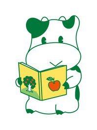 ブックdeト~ク ~本を楽しむ!普段はひとりで、時にはみんなで~