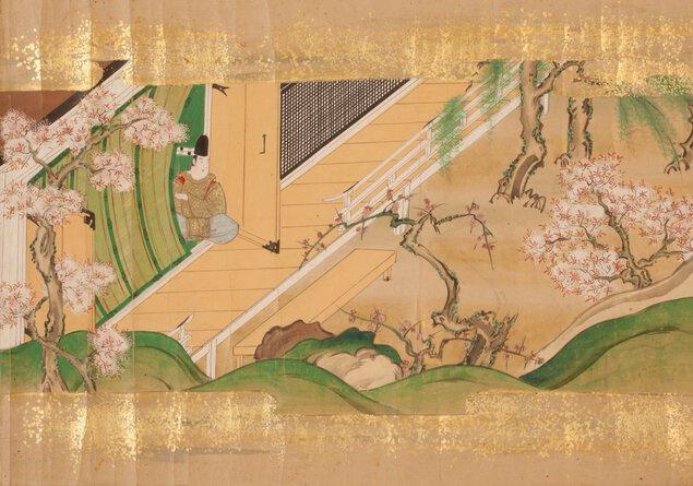 企画展「飯沼廻りの天神信仰」