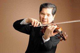 静岡交響楽団 第94回定期演奏会