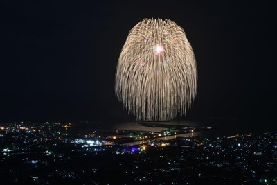 【2020年開催なし】第29回さつま黒潮「きばらん海」枕崎港まつり