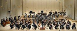 姫路市文化国際交流財団設立30年特別企画 N響 姫路公演