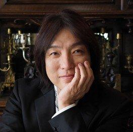 東京交響楽団 第660回定期演奏会
