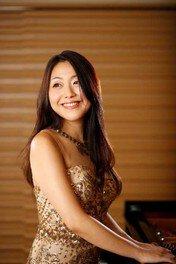 静岡交響楽団 第95回定期演奏会