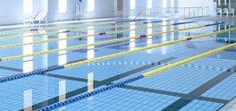 第29回 九州障がい者水泳選手権大会