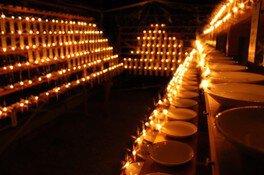 伊和神社風鎮祭