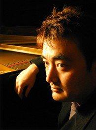 椎名豊ピアノソロ 午後ライブ