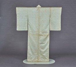 香川県立ミュージアム10周年記念コレクション展 目からうろこのミュージアム!