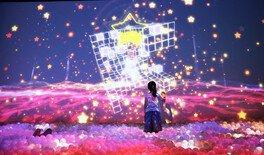 体験型知育デジタルテーマパーク 遊びが学びに変わる星 「リトルプラネット in 長野」