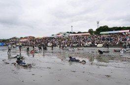 第34回鹿島ガタリンピック