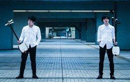 桃響 futari 津軽三味線コンサート