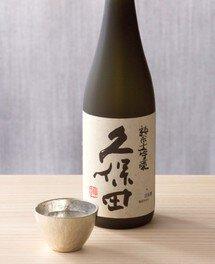 日本の酒蔵展