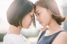 大須にじいろ映画祭2019