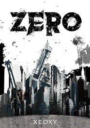 体験型リアル謎解きイベント『ZERO』 ~名古屋公演~