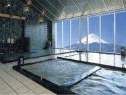 神の湯温泉 フロの日入浴半額&特別ライトアップ(12月)