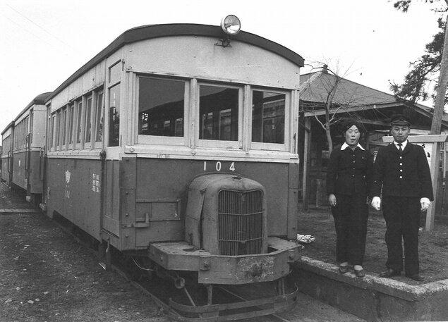 明治150年記念事業 千葉の鉄道物語―線路が拓いた「観る・住む・運ぶ」