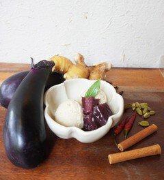 野菜のおやつ「四季を楽しむワークショップ vol.2-処暑-」