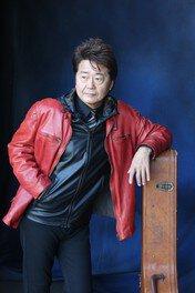 細坪基佳45周年ホールコンサートRound45(鹿児島公演)