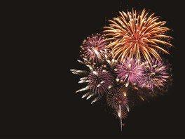 【2020年7月23日開催なし】滋賀農業公園ブルーメの丘 ミュージック花火大会