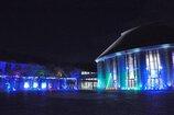 プラバ光の杜プロジェクト2020