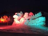 第48回 田沢湖高原雪まつり