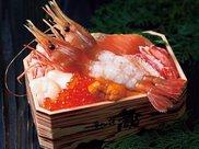 年末旨いもの博 北海道まるごと市場