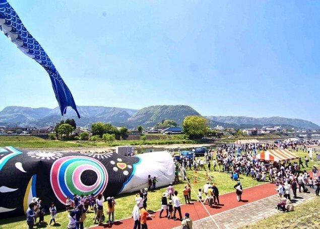 第71回日本童話祭<中止となりました>