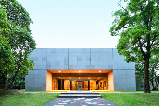 中冨記念くすり博物館がリニューアルオープン!