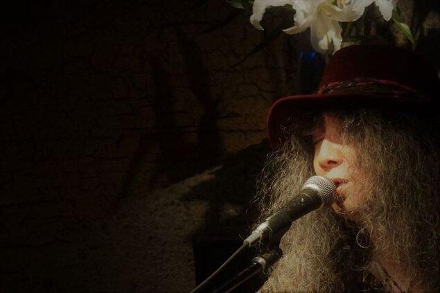 山本恭司(BOWWOW)「弾き語り・弾きまくりギター三昧」水戸公演<中止となりました>