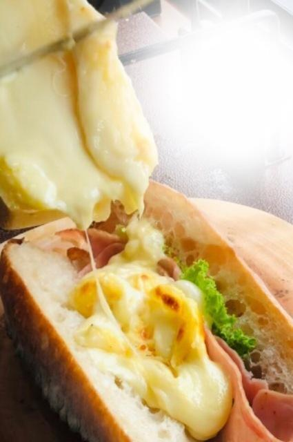 第3回チーズEXPO in 万博公園<中止となりました>