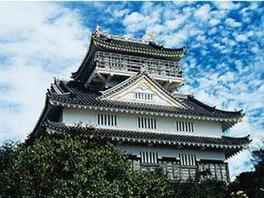「見にトリップ×戦トリップ」限定ガイドツアー in 岐阜城