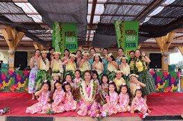 第7回 南熱海ケイキフラフェスティバル