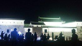 播州赤穂アコースティックフェスティバル2019