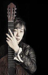 七夕の夜、君に逢いたい 第二夜 木村大のソロギター