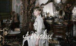 Shiho×柴田敏孝