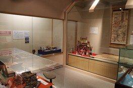 平成29年度新収蔵資料・出土品展