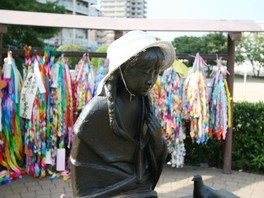 ムッちゃん平和祭
