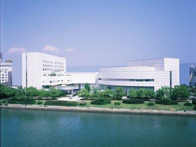 広島市文化交流会館夏フェス こどもまつり&夏の音楽祭